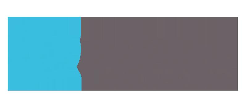 ELO-Partner-DokView-Logo