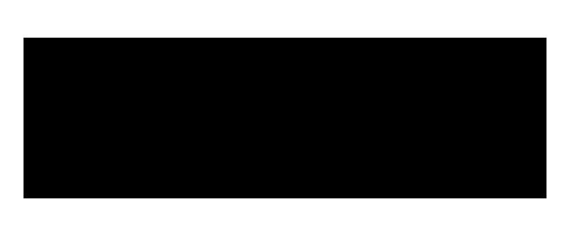 ELO-Partner-Soluci-Logo